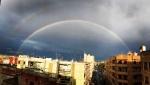 Doble arc de Sant Martí.jpg