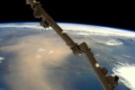 Pols desde ISS.jpg
