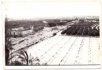 Barranc Alcàsser nevat 1960_Vista mataero_i_Motoret.jpg