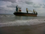 Vaixell-encallat.jpg